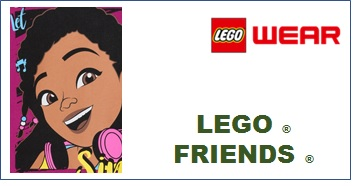LEGO_UBRANIA_lego_FRIENDS